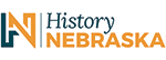 Nebraska State Historical Society